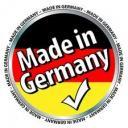 Ламинат Германия