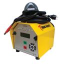Аппарат для электромуфтовой сварки HST 300 Junior +2.0