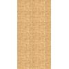 Панель ПВХ Плетенка 367