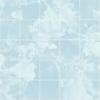 Листовая панель ХДФ 2440х1220х3 мм Малахит Бриз