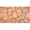 Листовая панель ХДФ 2440х1220х6 мм Камень Алатау