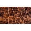Листовая панель ХДФ 2440х1220х6 мм Камень Бутан