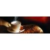 Кухонный фартук 2030х610х3,2 мм Аромат кофе