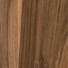 Ламинат Grunhof 32 кл Орех Огайо 2,13 м.кв. 8 мм
