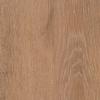 Ламинат Baum Step Comfort 32 кл Дуб Гасиенда 2,002 м.кв. 8 мм