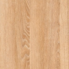 Ламинат Baum Step Comfort 32 кл Дуб Кентербери 2,002 м.кв. 8 мм