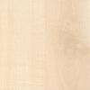 Ламинат Baum Step Comfort 32 кл Клен Танзау 2,002 м.кв. 8 мм