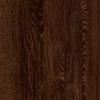 Ламинат Baum Step Comfort 32 кл Дуб Термо 2,002 м.кв. 8 мм