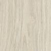 Ламинат Grunhof 32 кл Дуб Вейвлесс Белый 2,13 м.кв. 8 мм