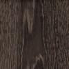 Ламинат Hessen Floor Arabica 33 кл Дуб Ристретто U-фаска 1,68 м.кв. 12 мм