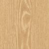 Ламинат Hessen Floor Arabica 33 кл Дуб Латте U-фаска 1,68 м.кв. 12 мм