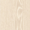 Ламинат Hessen Floor Arabica 33 кл Дуб Глясе U-фаска 1,68 м.кв. 12 мм