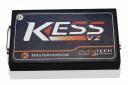 Программатор KESS 2 Master V2.15