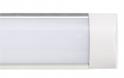 Slim ДПО102 36W-L120-6000K-УХЛ4 ELT Светильник светодиодный с матовым рассеивателем (Замена традицинного светильника ЛПО 2X36 W)