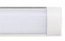Slim ДПО102 18W-L60-6000K-УХЛ4 ELT Светильник светодиодный с матовым рассеивателем (Замена традицинного светильника ЛПО 2X18 W)