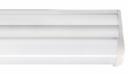 Светильник светодиодный настенный T5-Comfort ДДБ101 9W-L60-6000K-УХЛ4 ELT (с кнопкой включения)