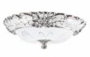Светильник светодиодный потолочный Venice D40 - 18W 4000K - Pearl and Silver