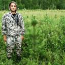 Саженцы, кедр сибирский, стандарт, 130-170 см.