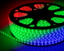 LS 5050-60/50-220V-RGB
