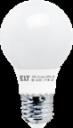 LED Omni A55-M E27 6Вт 4000К 220В