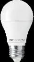 LED Classic A60-M E27 9Вт 3000К 220В