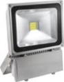 LFL22-100-6000-Grey 100Вт 6000К 220В ELT