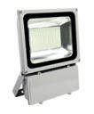 LFL40-SMD-100W-6000-Grey 100Вт 6000К 220В ELT
