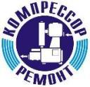 Клапан 1-й ступени НД 32.20.00.00-005сб