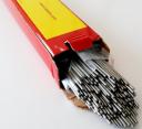 Припой для пайки алюминия Castolin 192FBK