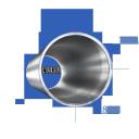Труба 121х8,0 мм., сталь 09Г2С, ГОСТ8732-78