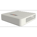 NR1604 NOVIcam PRO, 4х канальный 2х мегапиксельный IP видеорегистратор