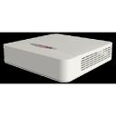 NR1608 NOVIcam PRO, 8и канальный 2х мегапиксельный IP видеорегистратор
