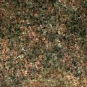 Гранитная плитка Маславское