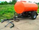 Поливомоечное оборудование ПМ-03, ПМ-04, ПМ-05 (с насосом и редуктором)