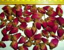 Роза сушеная, бутоны, со склада в Москве