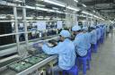 Контрактное производство электроники (EMS) 830121