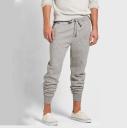 Спортивные брюки и шорты для мужчин 3270301 JC-P002