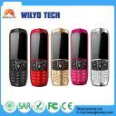 Функциональный мобильный телефон WH739 2440304