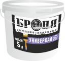 ЖКТП Броня Универсал (от 10 л)