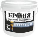 ЖКТП Броня Классик