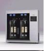 Диспенсер для вина NAC 04 (Dual temperature control)
