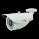 Камера видеонаблюдения уличная JSH-X100IR 3.6MM
