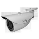 Камера видеонаблюдения уличная JSH-XV100IR 2.8-12MM