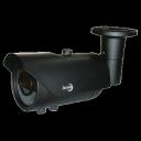 Камера видеонаблюдения уличная JSH-XV130IR 2.8-12MM
