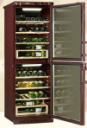 Холодильный шкаф POZIS-WINE-ШВД-78