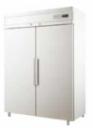 Холодильный шкаф фармацевтический ШХКФ-1,4