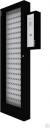 Электронная ключница L-Series на 60 ключей