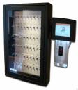 Электронная ключница S-Series Touch на 60 ключей