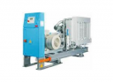 Компрессор КП-1100/250 высокого давления