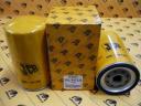 Фильтр масляный JCB 320/04133